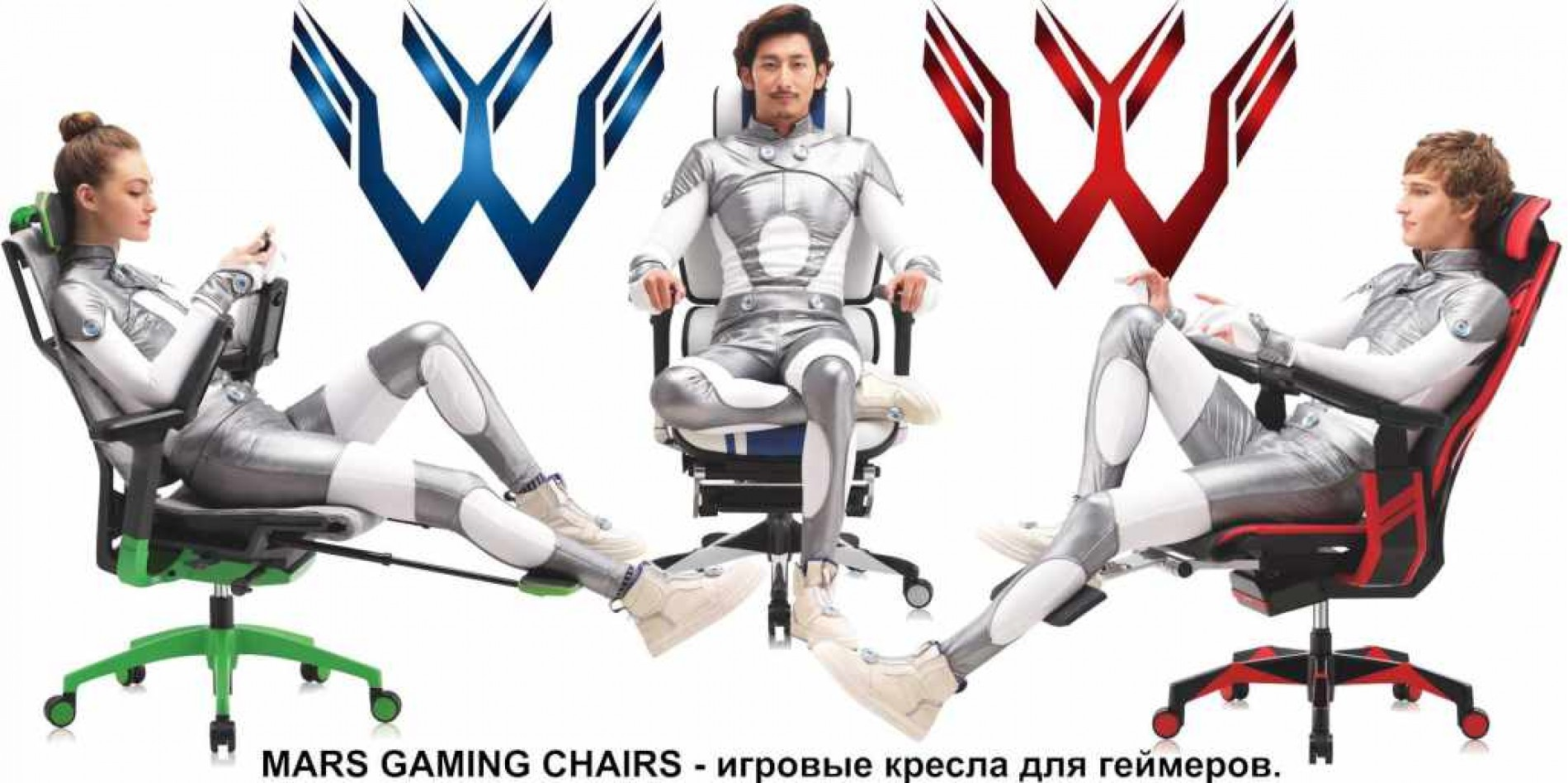 Best seller Gaming chair