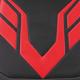 Выбрать: Черно-Красная Микрофибра