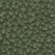 Темно-зеленый LE197 Натуральная Кожа