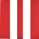 Выбрать: Красно-Белая Микрофибра