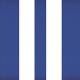 Выбрать: Бело-Синяя Микрофибра