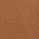 Natural Leather LATTE LE7810