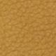 Safran LE3902 Натуральная Кожа