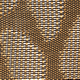 ZB-Bronze GIRAFFE DESIGN Сетка