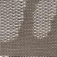 ZB-Silver GIRAFFE DESIGN Сетка