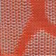 ZB-Tangerine GIRAFFE DESIGN Сетка