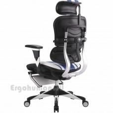 ERGOFIT MARS геймерское эргономичное кресло