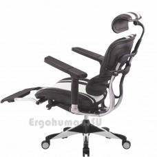 ERGOHUMAN MARS геймерское эргономичное кресло