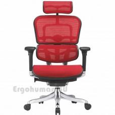 ERGOHUMAN Plus Mesh сетчатое эргономичное кресло