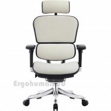 ERGOHUMAN Plus Fabric эргономичное кресло (ткань)