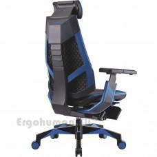 GENIDIA MARS геймерское эргономичное кресло