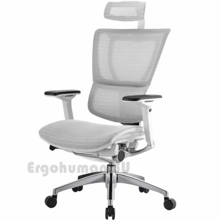 Comfort Seating Enjoy Elite Mesh