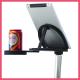 Lotti HOLDER - держатель для планшета или смартфона и подставка для чашки +7 732 р.