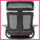 Черный каркас (Black frame -B)