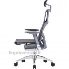 POFIT Mesh сетчатое кресло для компьютера, модель 2018 г.