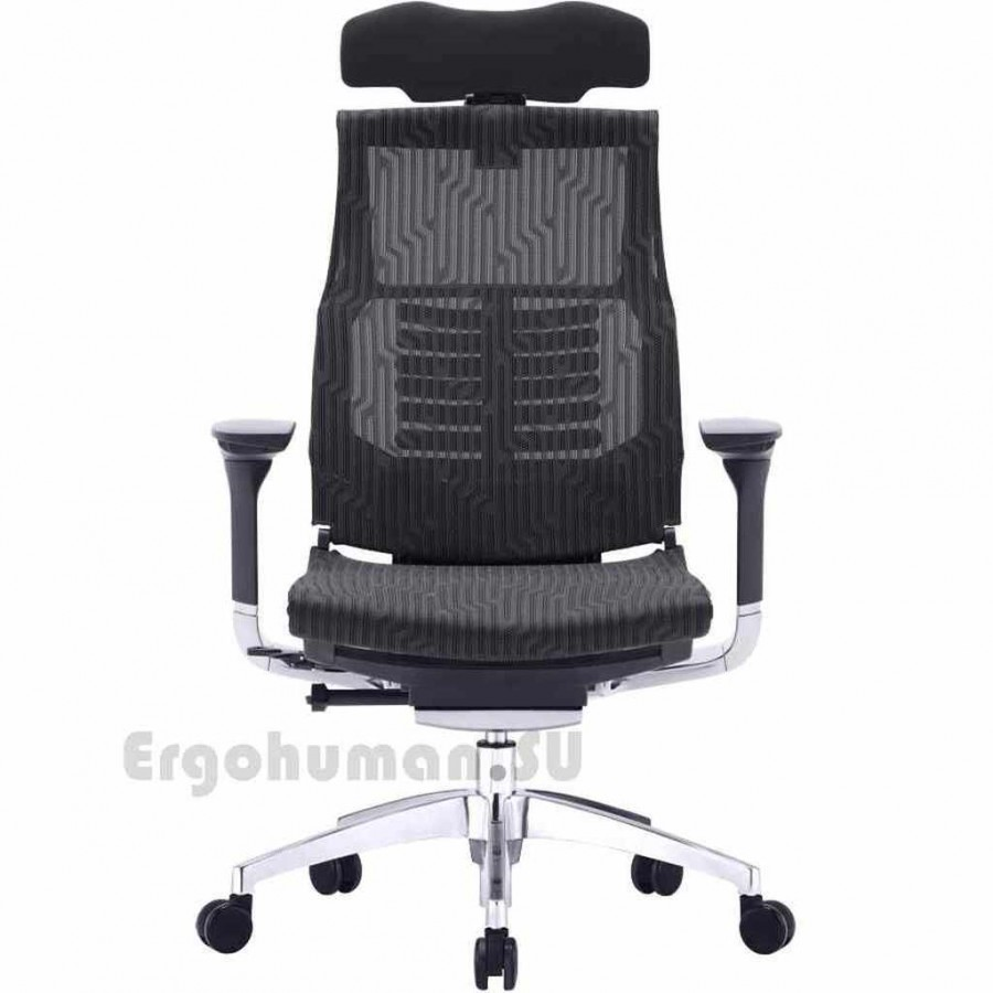 Ортопедическое кресло POFIT Mesh chair
