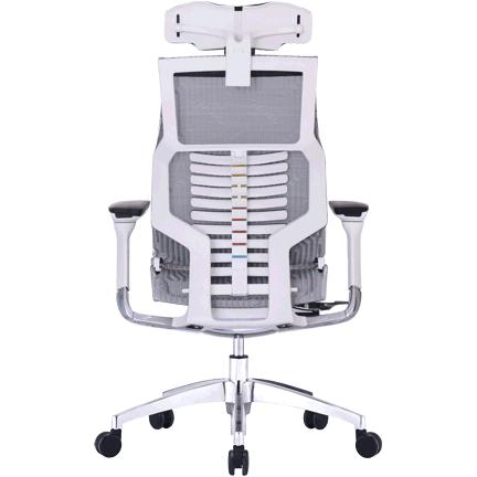 Comfort Seating Pofit Bionic