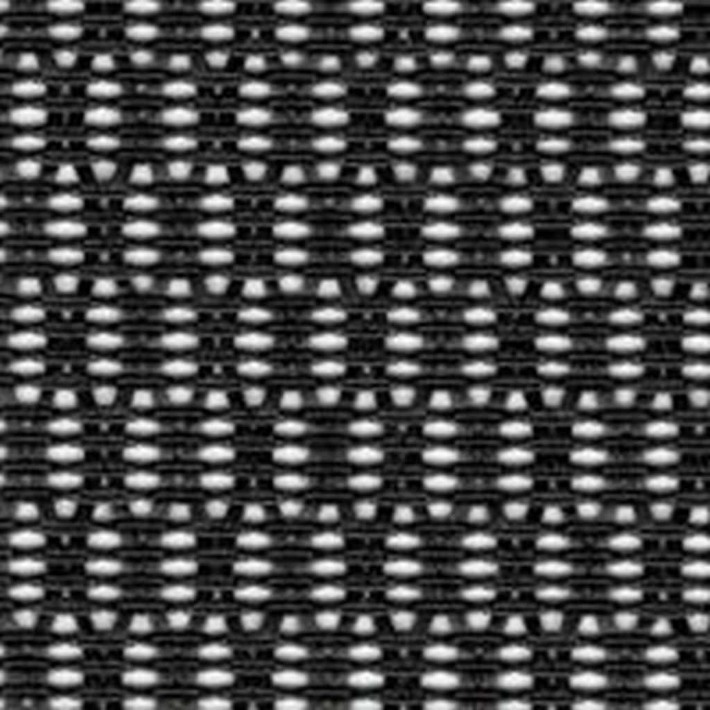 W09-01 Black