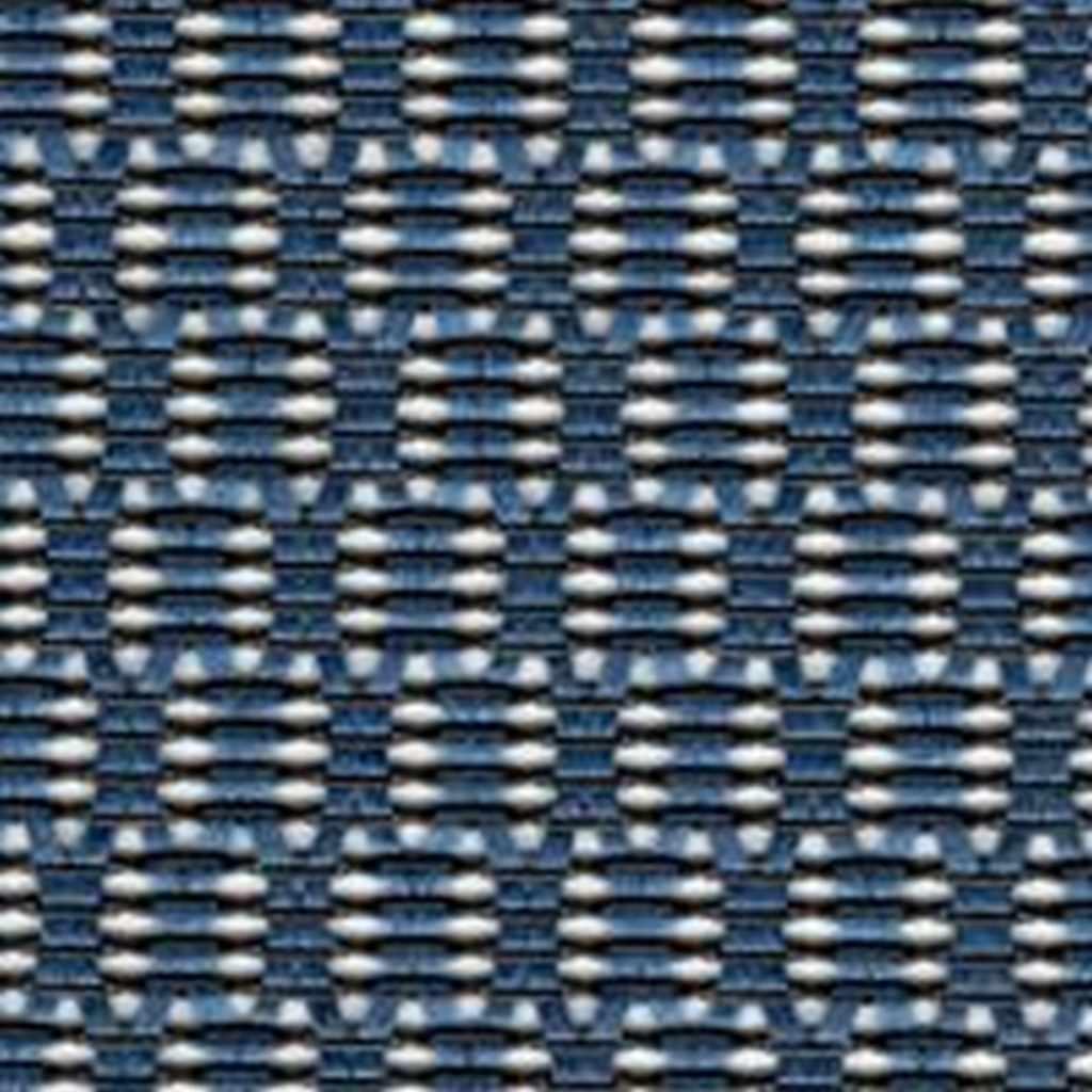 W09-18 Blue