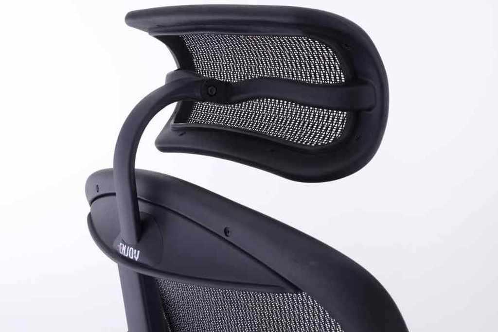 Компьютерное кресло ENJOY Elite