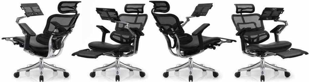 Геймерские. игровые кресла