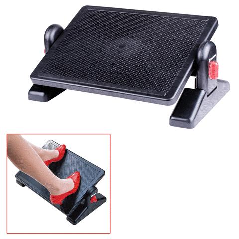 Подставка для ног к компьютерному креслу