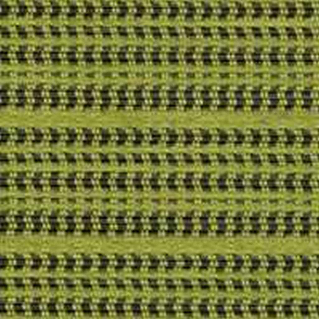 Зеленая сетка для компьютерного кресла