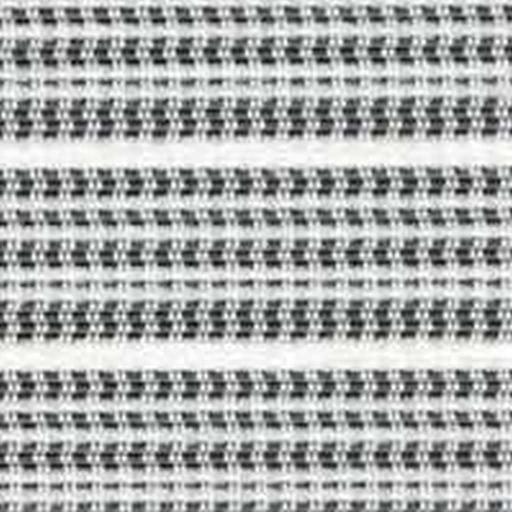 Белая сетка для компьютерного кресла