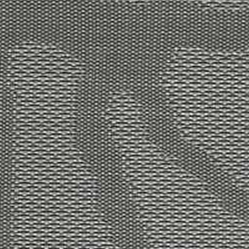 Сероватая сетка для компьютерного кресла