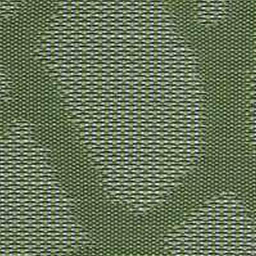 Оливковая сетка для компьютерного кресла
